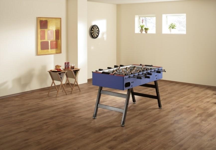 Classic 6mm Beaumont Oak Plank Ba1014 Sligo Wood Flooring
