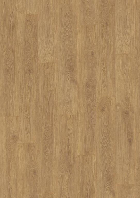 Egger 8mm 2735 Shannon Oak Honey 4v Laminate Flooring 32 Sligo