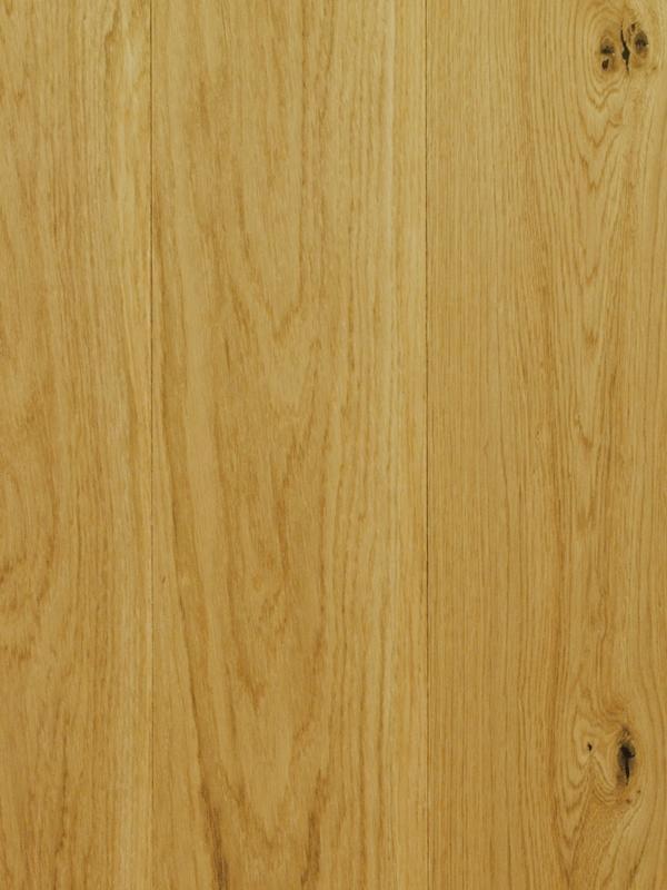 French Oak 189mm Plank Uv 1110 Sligo Wood Flooring