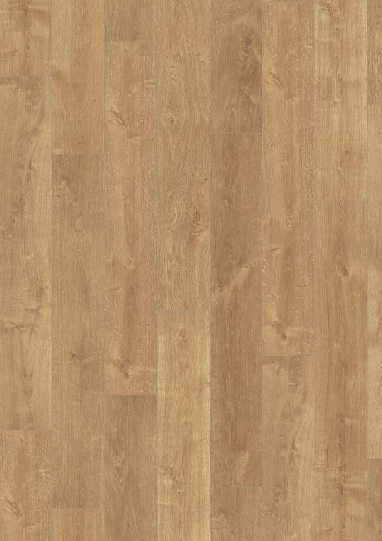 Canadia 8mm Euro 4638 Meadow Oak 4v Laminate Flooring 32 Sligo