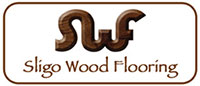 Sligo Wood Flooring